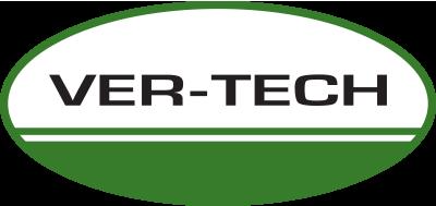 Ver-Tech