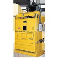M-60 STD High Density Baler / Vertical Baler